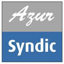 azur syndic.png