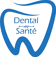 dental sante.png