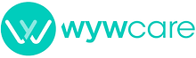 wywcare.png