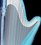 Harp Duo KC