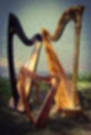 Harp Resources