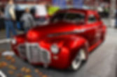 shutterstock_38298154.jpg