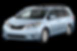 2016-toyota-sienna-xle-8-passenger-miniv