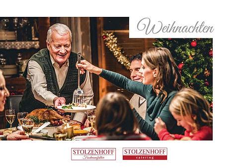 Prospekt_Weihnachten.JPG