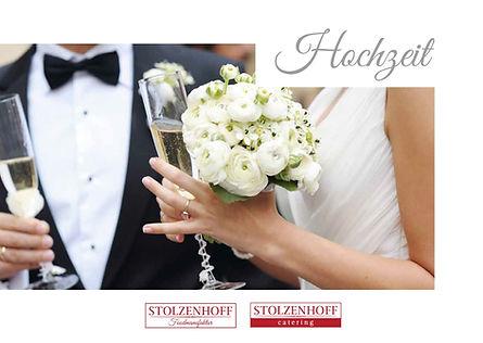 Prospekt_Hochzeit.JPG