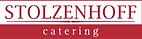Stolzenhoff Logo jpg.png