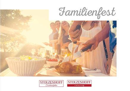 Prospekt_Familienfest.JPG