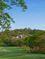 Golf+RC+14th.jpg