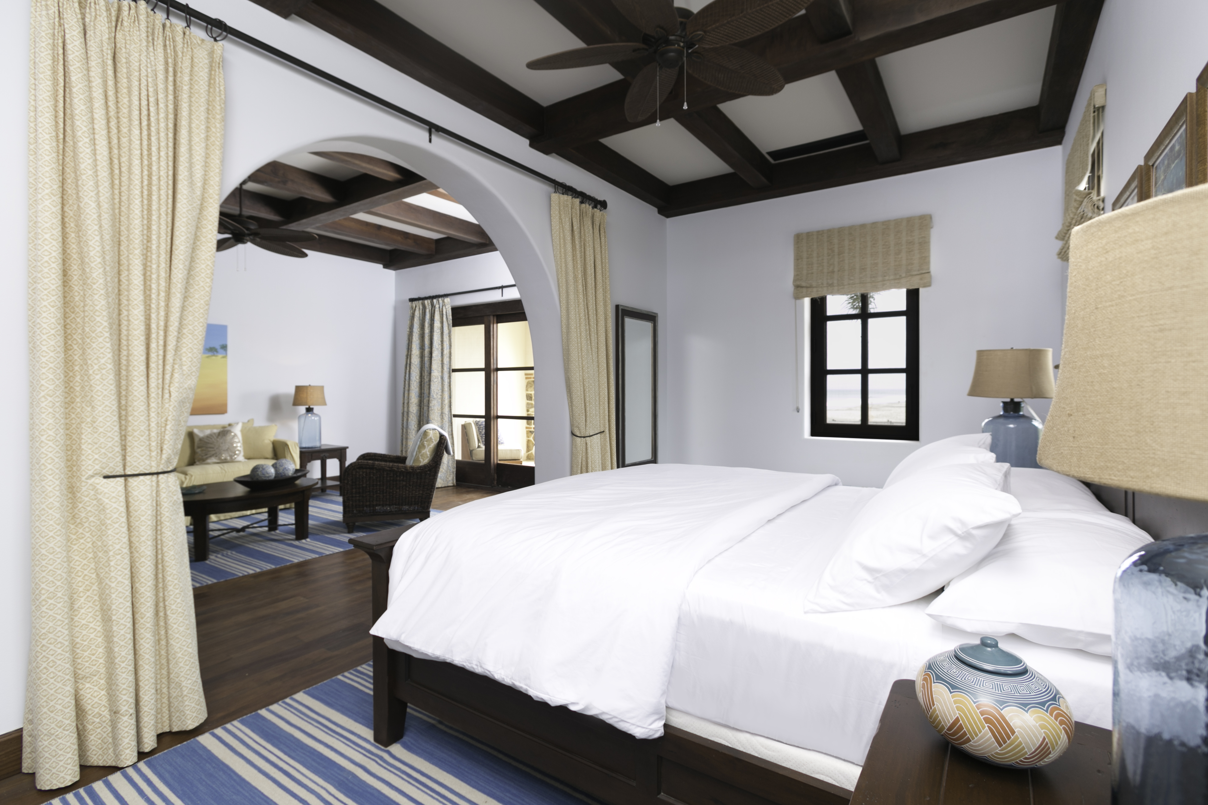 Suite at the Inn