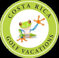 Golf Vacay Logo.png