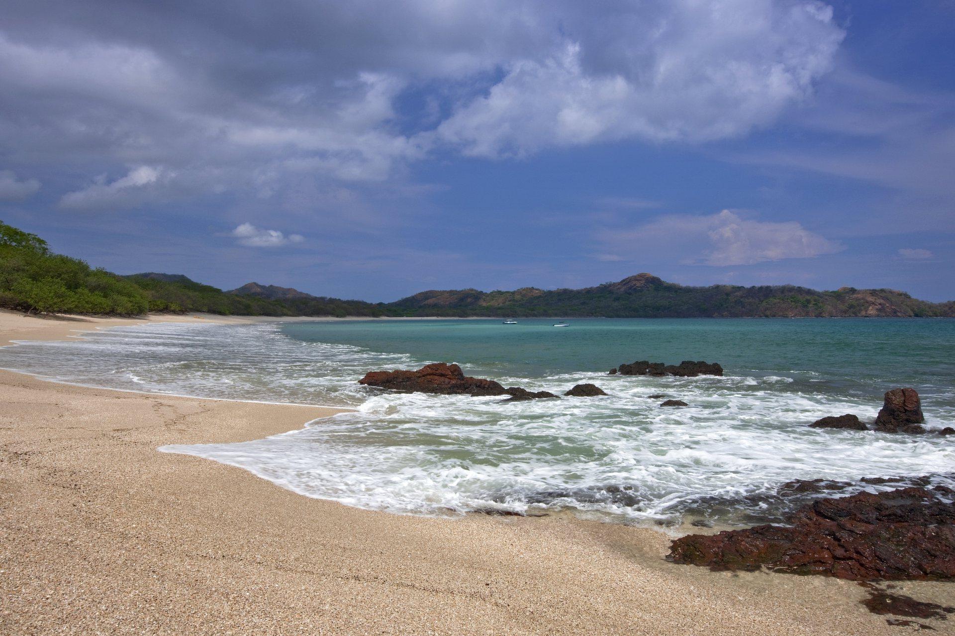 Guanacaste Retirement