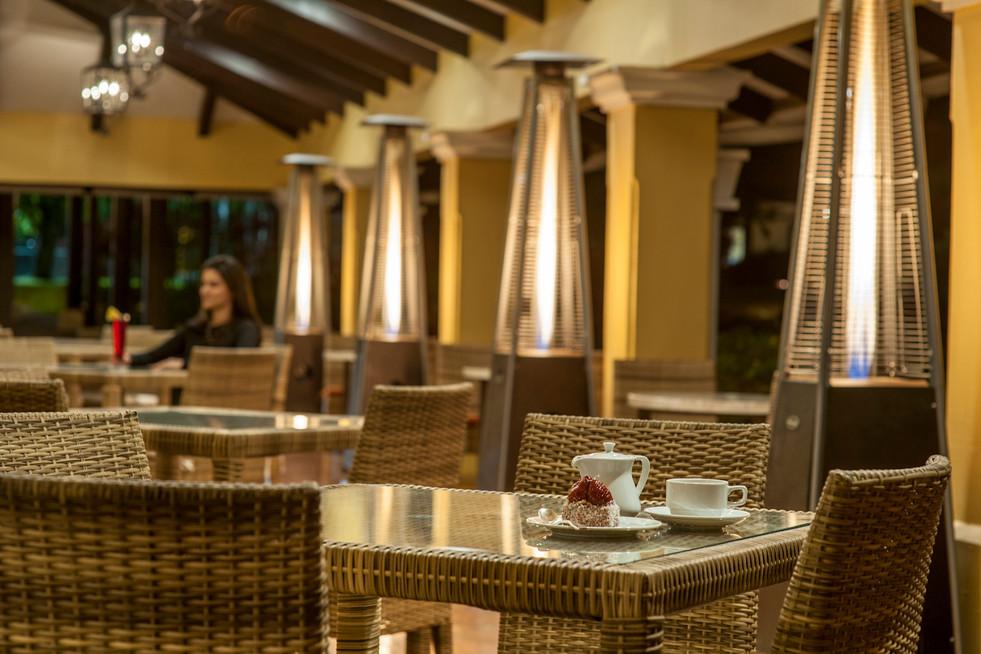 Casa del Cafe 1.jpg