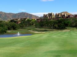 Reserva Conchal Golf
