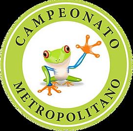 MetroPolitano Logo.png