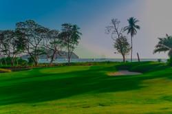 Los Suenos   Golf Course    (175 of 218)