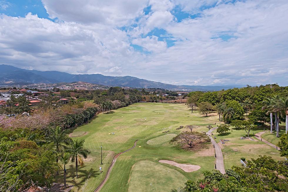 CRM_golf course view.jpg