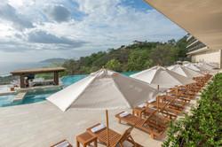 Guanacaste Economy Luxury