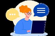 falt-image-icon-learning-online.png