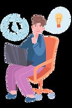 flat-image-ICON-idea-thinkinging.png