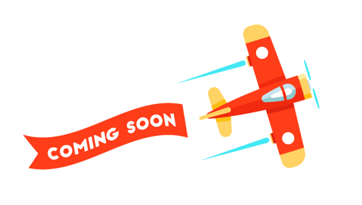 Plane-ribbon-Coming-soon-[Converted].png