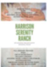 HARRISON SERENITY RANCH (1).jpg