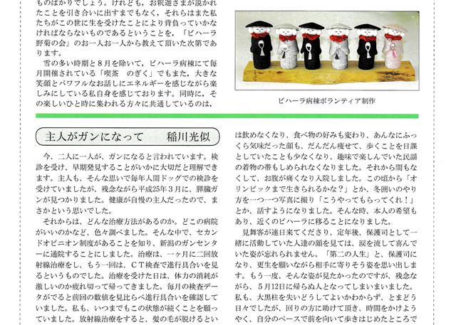 のぎく3号-3.jpg