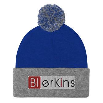 Blerkins Merch - The Store is Now Open, AGAIN