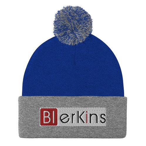 Blerkins Beanie