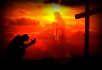 Blerkins Unbounded | 1.01b | Prayer = Faith, But... (a caveat)