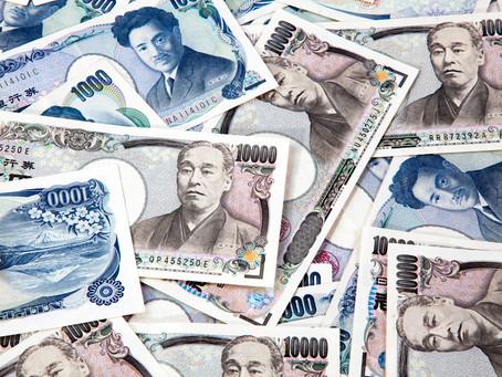 Trik Agar Biaya Hidup di Jepang Tidak Membengkak