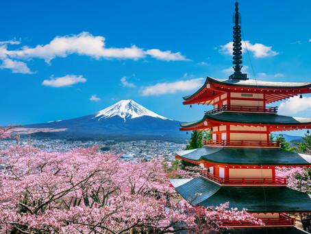 Mau Jadi Mahasiswa di Jepang? Persiapkan Diri Kalian untuk Ujian Berikut