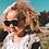 Thumbnail: LUNETTE-CHILL GUEPARD -SIZE 7+ 100% UV