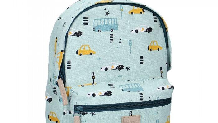 Sac à dos Kidzroom Mini 31 CM - Cartable maternelle