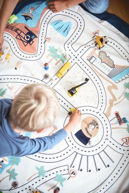 playandgo_la_roadmap_kids_playing_detail