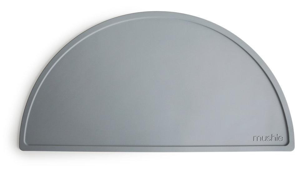 Set de table en silicone (stone)