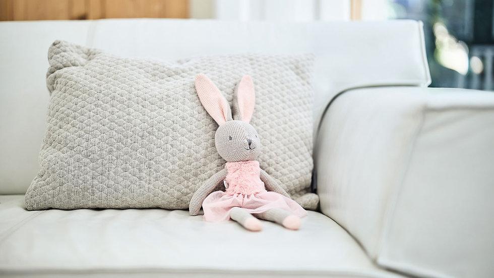 Peluche Bunny Nola