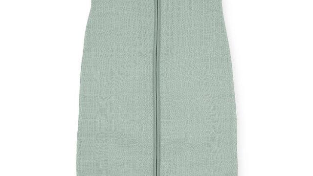 Sac de couchage été 110cm -hydrofile vert-