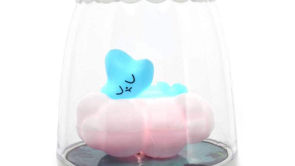 Veilleuse nuage - Petit Akio