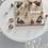 Thumbnail: Planche de jeux Ludo