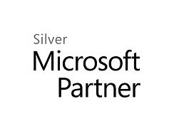 MPN Silver Multi-Line.png