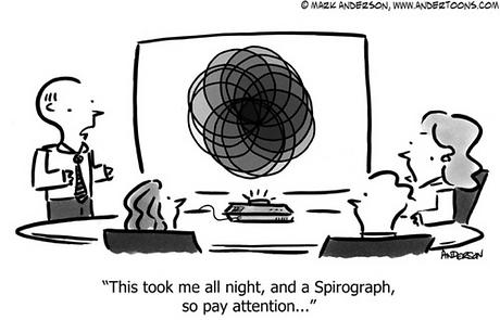 CartoonSpirograph.png