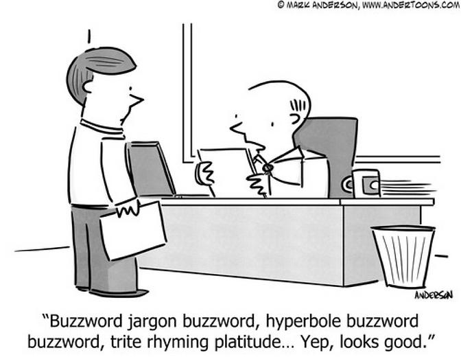 CartoonBuzzword.png
