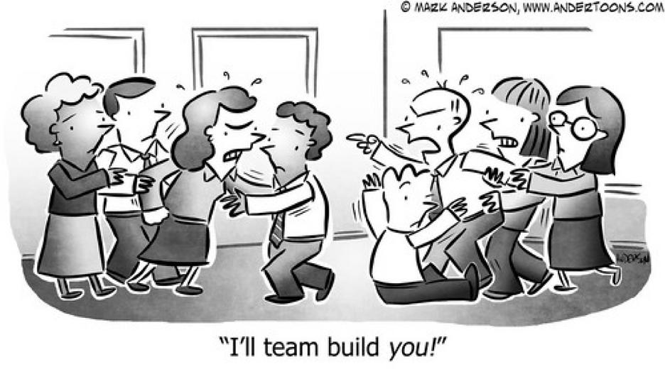 TeamBuildingCartoon.png