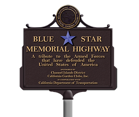 Blue%2520star%2520highway%2520marker_edi