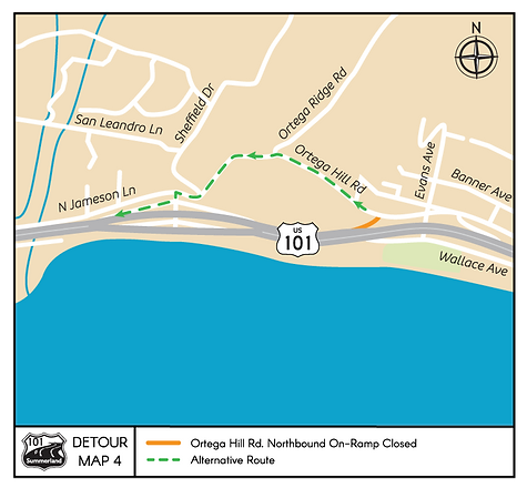 Detour Maps Summerland Phase 4C_4.png