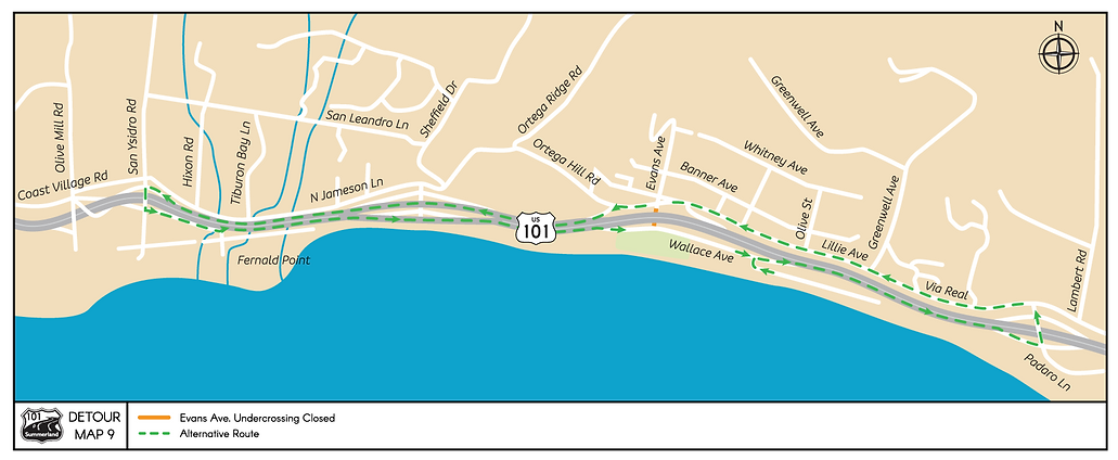 Detour Maps Summerland Phase 4C_9.png