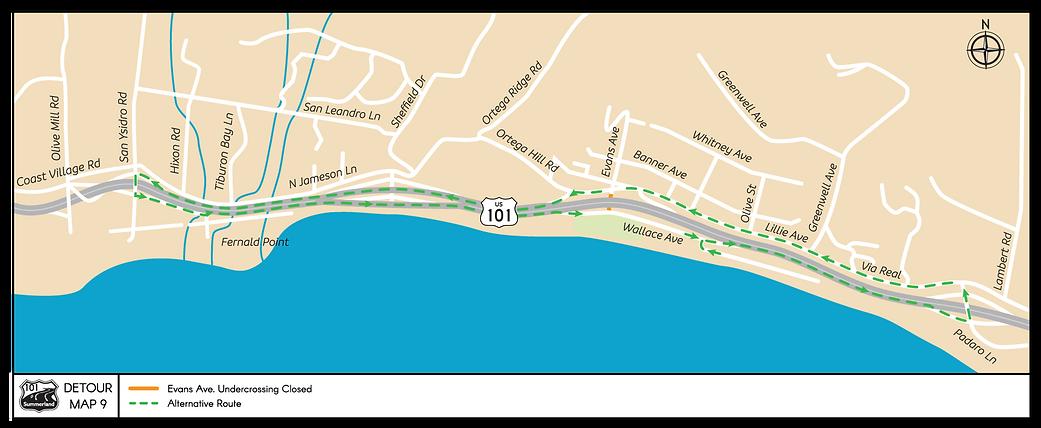 Detour Maps Summerland Phase 4C_9.png