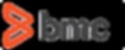 BMC-new.png
