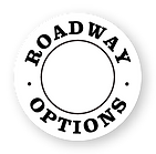 roadway button.png