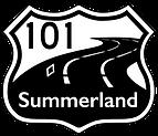 Summerland Logo.png